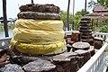 Wat Tra Phang, Sukhothai (47636231711).jpg
