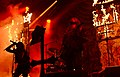Watain Fall of Summer Torcy 06092014 007.jpg
