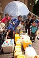 Water crisis in sana'a.jpg