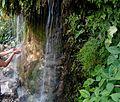 Water fall at Sahstradhara.jpg