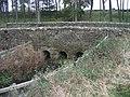 Watercourse channels under road - geograph.org.uk - 1035855.jpg