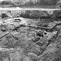 Waterpoort, opgravingen - Asperen - 20025832 - RCE.jpg