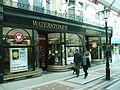 Waterstones-bournemoth.JPG