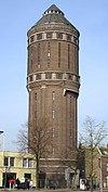 watertoren amsterdamsestraatweg 2