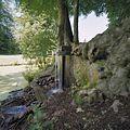 Waterval in park - Arnhem - 20375418 - RCE.jpg
