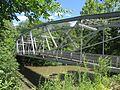 Waterville Bridge 08 2016 03.jpg