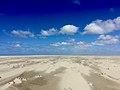Wattenmeer Nordsee Sankt Peter-Ording.jpg