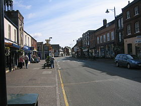 Watton Town Centre.JPG