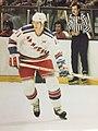 Wayne Dillon New York Rangers.jpg
