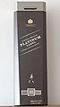 Webysther 201503211456530660 - Johnnie Walker Platinum Label, caixa.jpg