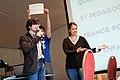 Week-end stratégie Wikimédia France 2015 22.jpg