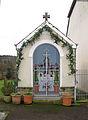 Wegkapelle Eischen Grand-Rue 01.jpg