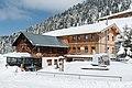 Weidener Hütte im Winter.jpg