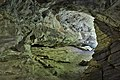 Weinzierl am Walde - Gudenushöhle, Innenbereich.JPG