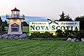Welcome to Bienvenue à Nova Scotia.jpg