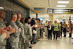 Welcoming home World War II veterans 150519-Z-PJ006-075.jpg