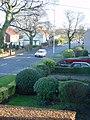 Wellfield Road, Wingate, looking east - geograph.org.uk - 426526.jpg