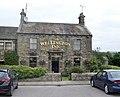 Wellington Inn, Darley, Yorkshire, England.jpg