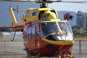 Wellington Westpac Rescue Helicopter - Flickr - 111 Emergency (20).jpg