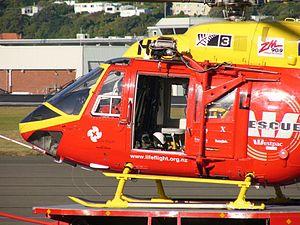Wellington Westpac Rescue Helicopter BK117 - Flickr - 111 Emergency (32).jpg