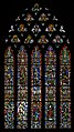 Wells Cathedral, Window s.II (34113387956).jpg