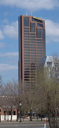 Wells Fargo Saint Paul 2.JPG