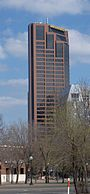 Wells Fargo Saint Paul 2.JPG
