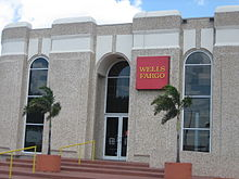 Wells Fargo - Wikipedia