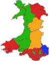 WelshElection1999.png