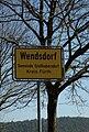 Wendsdorf 0742.jpg