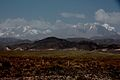 Wensu, Aksu, Xinjiang, China - panoramio (9).jpg