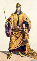 Fájl:Wenzel III Litho 2.jpg – Wikipédia
