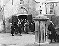 Wereldvrouwengebedsdag Engelse kerk, Bestanddeelnr 904-4308.jpg