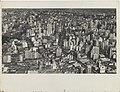 Werner Haberkorn - Vista aérea do centro da cidade. São Paulo-SP 13.jpg