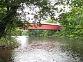 Wertzs Covered Bridge - Reading, Pennsylvania (11503947873).jpg