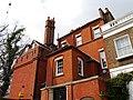 West House, Chelsea 01.JPG