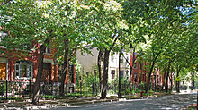 West Jackson Boulevard District B Chicago IL.jpg