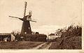 West Kingsdown 1920s.jpg