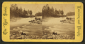 West Pitch, from Robert N. Dennis collection of stereoscopic views.png