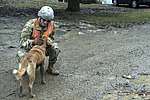 West Virginia National Guard (25527665407).jpg