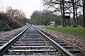 Westerbork national memorial 2018 5.jpg