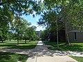 Western Illinois University (14423747497).jpg