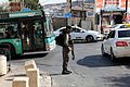 Western Wall In Old City Of Jerusalem (30005033001).jpg