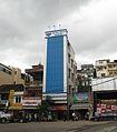 Western bank Phan Dinh Phung, Da Lat.jpg