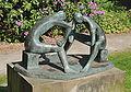 Westfalenpark-chessplayers--20070525 7211-DSC 7213.jpg