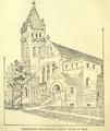 Westminster Presbyterian, Toronto.PNG