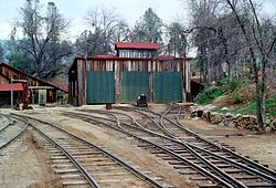 Westside Lumber Engine Shed.jpg