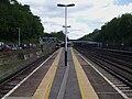 Weybridge station eastbound look east.JPG