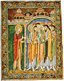 Wga 12c illuminated manuscripts Mary Magdalen announcing the resurrection.jpg