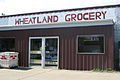Wheatland Iowa 20090712 Grocery Store.JPG